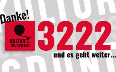 Stand 15.12.2020 – 22:26 Uhr