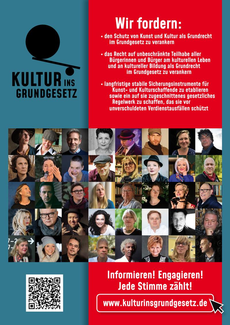 Plakat-KiG-1-web