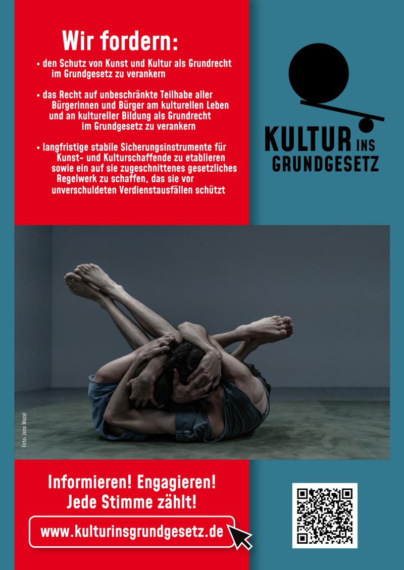 Plakat-KiG-2-web